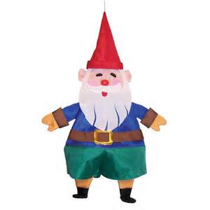 3D_gnome_windsock