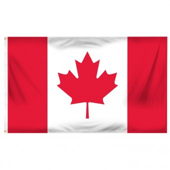 canadian_flag_mapple_leaf