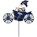 New England Patriots Spinner