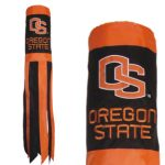 Oregon State Windsock