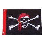 Jolly Joger Pirate Flag