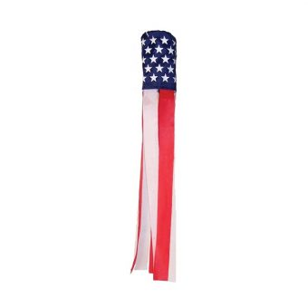 USA Windsock 15