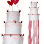 wedding_cake_windsock