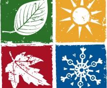 Seasonal Windsocks