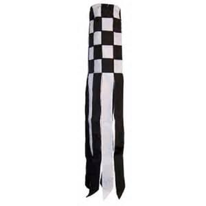 racing_flag_windsock